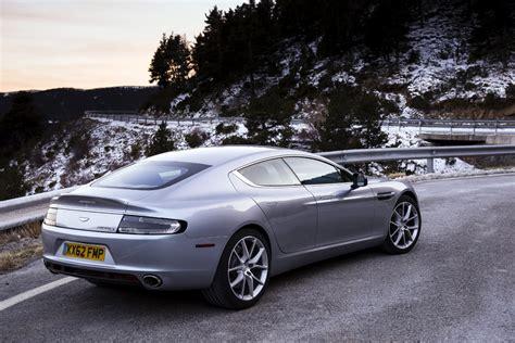 Aston Martin 4 Door by 4 Door Aston Martin Rapide 2014 Beautiful Items