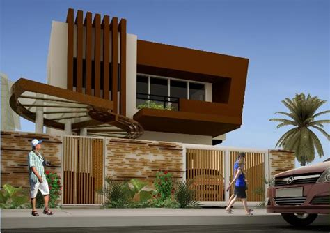 residential houses design 2 storey townhouse design in the philippines joy studio design gallery best design