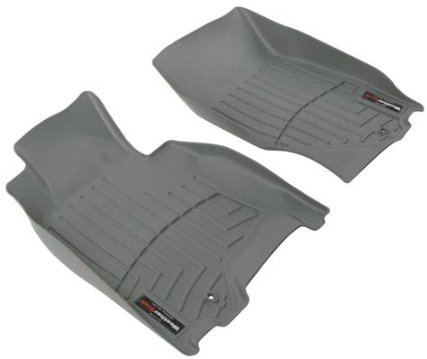 weathertech floor mats for infiniti g35 2007 wt461561