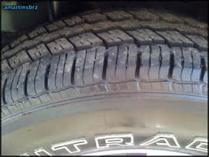 My Car Tire Noise 2008 Ford Escape Excessive Noise From Tires 19 Complaints