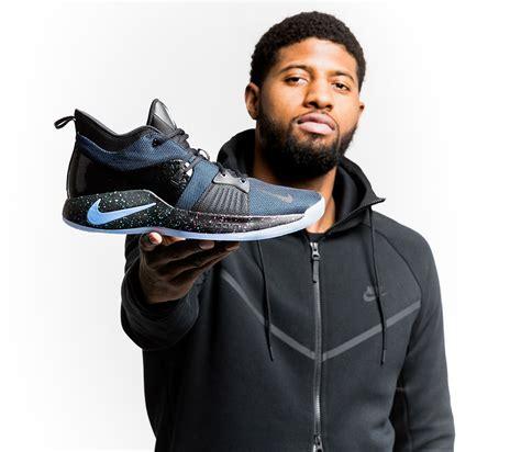 Jual Nike Playstation sepatu nike edisi khusus bertema playstation teknologi www inilah