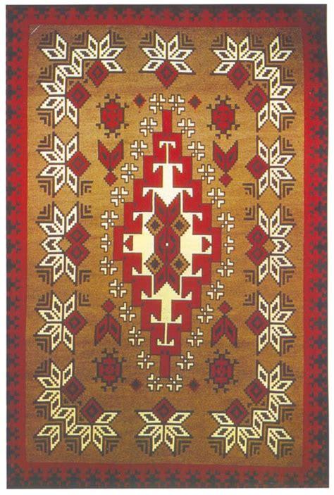navajo rugs designs free coloring pages of navajo rugs