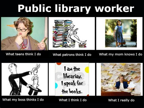 Library Memes - library memes 28 images went to the library was