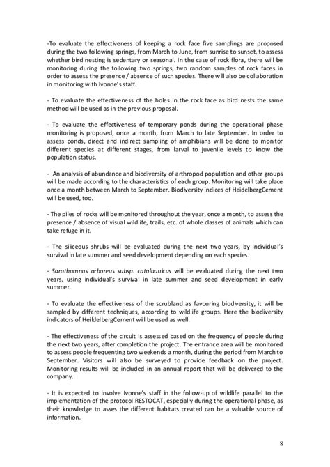 Essay On Biodiversity Conservation by Bio Diversity Essay Cover Letter Biodiversity Essays Biodiversity Conservation Essays