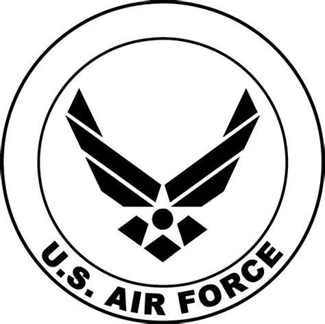 Aquascape Filters Us Air Force Rubber Insert For Concrete Mold Gardenponds Com