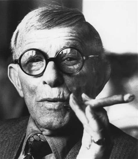george burns peace pulse path and prevail george burns