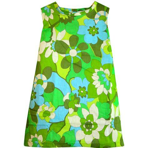 patroon baby jurk gratis patroon meisjes jurk kr29 belbin info