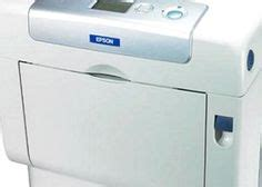 epson workforce wf 7011 resetter tool free download new epson workforce wf 7011 resetter tool free download new