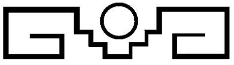 imagenes de grecas egipcias chiquita preciosa google