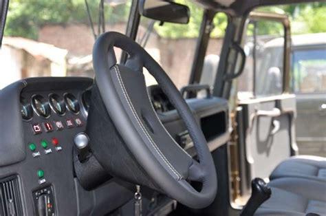 gaz tigr interior 285 gaz 66 bulat russian auto tuning youtube