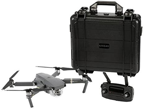 Dji Mavic Pro Combo 2 Batrei Tas dji mavic pro fly more combo portable collapsible mini