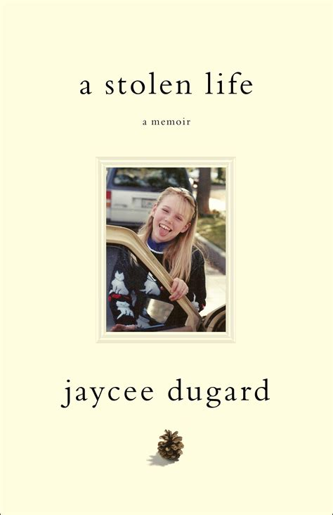 a memoir books jaycee dugard memoir goes on sale 171 cbs san francisco