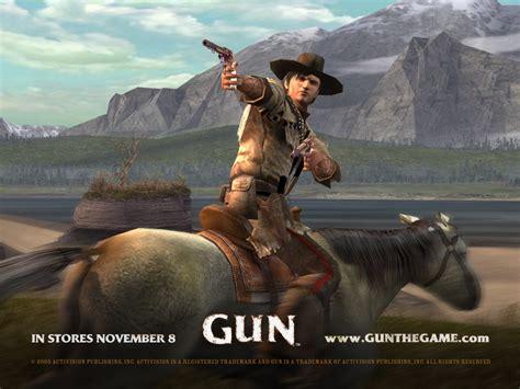 game gun wallpaper my free wallpapers games wallpaper gun