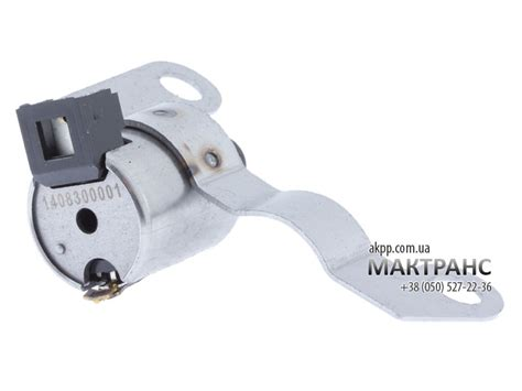 Jaguar X Type Land Rover Jf506e Matic Trans Kas Direct Fp0119580 solenoid 2 4 brake timing automatic transmission jf506e 99