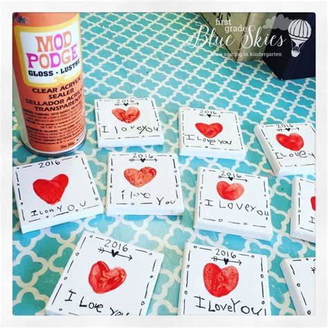 gift crafts for 17 best ideas about mothers day crafts on easy