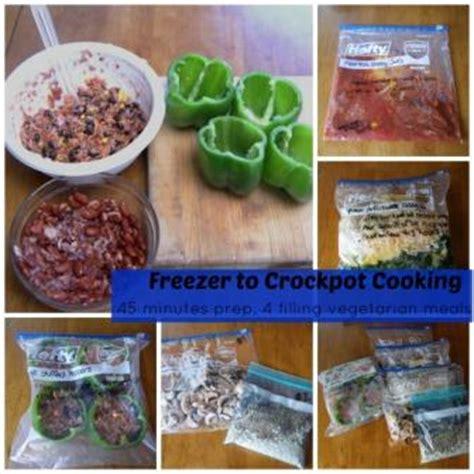 instant pot vegan cookbook the easy plant based electric pressure cooker recipes instant pot resipes books going plant based on vegan stoner vegans and