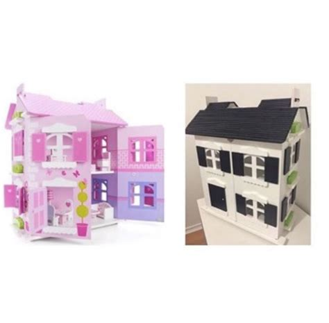kmart doll houses kmart hacks you ll want to try in your own home