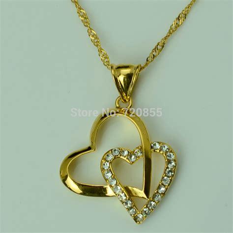 aliexpress buy best gift pendant necklace