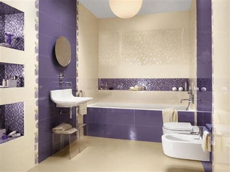 purple bathrooms image purple bathroom ideas download