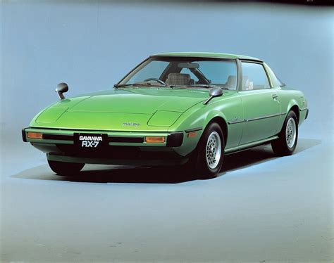 The History Of Mazda Motor Corporation Ruelspot Com