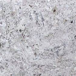 salinas white granite granite countertops granite slabs