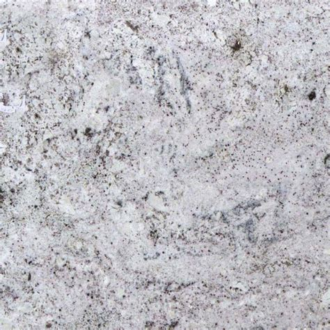 Kitchen Backsplash Granite by Salinas White Granite Granite Countertops Granite Slabs
