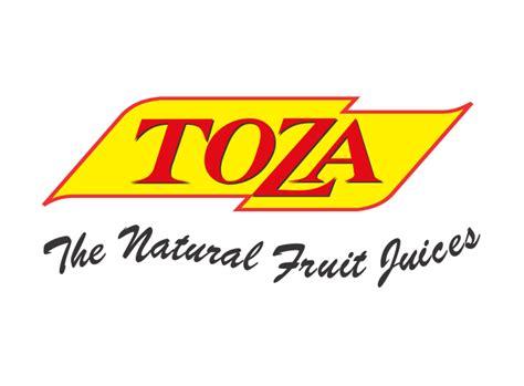 Juice Toza amanahfood co id