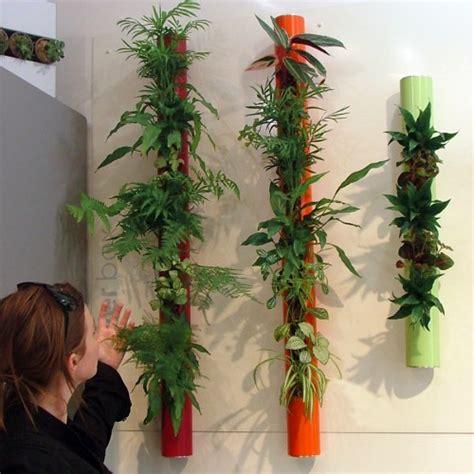Superbe Plantes Depolluantes Pour La Maison #9: Cadre-vegetal-vertical.jpg