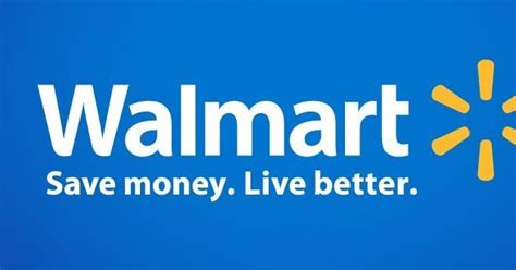 Walmart Home Office Number by Walmart Usa Customer Service Phone Number Contact Address