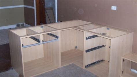 how make kitchen cabinets building european cabinets wonderful woodworking