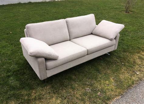 sofa neu beziehen awesome bezugsstoffe fur polstermobel umwelt knoll ideas