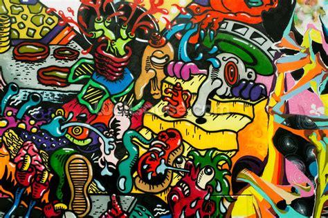 graffiti walpaper