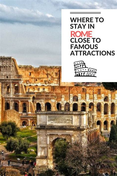 best attractions in rome italy best 25 rome italy attractions ideas on rome