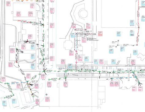 autocad layout kopieren andere zeichnung cad dienstleistung integration von bestandspl 228 nen