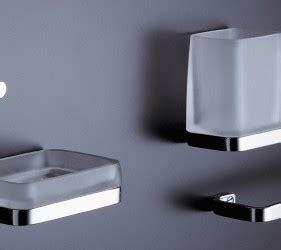 accessori bagno di lusso accessori bagno di lusso a firenze in toscana altrobagno