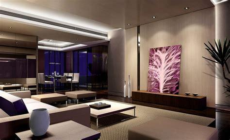 soggiorni moderni colorati soggiorni moderni colorati il meglio design degli