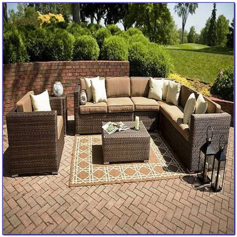ikea garden furniture ikea wicker patio furniture icamblog