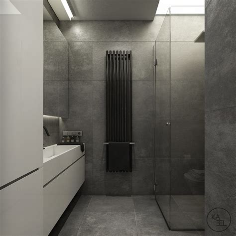 slate tile in bathroom slate tile bathroom interior design ideas
