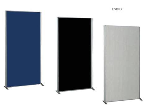 schreibtisch 2m x 1m hire exhibition display panels uk