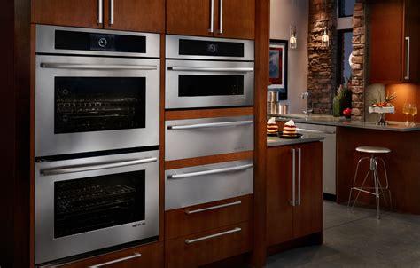 universal kitchen appliances universal appliance and kitchen center kitchen