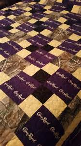 crown royal quilt custom made to order crown royal quilt