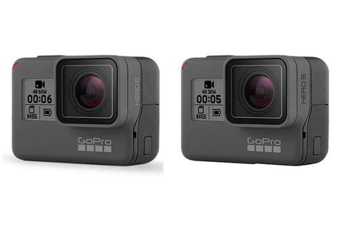 Kamera Gopro 5 inilah alasan orang memilih kamera gopro 5 dibandingkan gopro 6 situsbeli