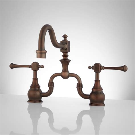 oiled bronze kitchen faucets axiomseducation com