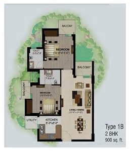 house plan for 900 sq ft in tamilnadu 900 square foot house plans 3 bedroom