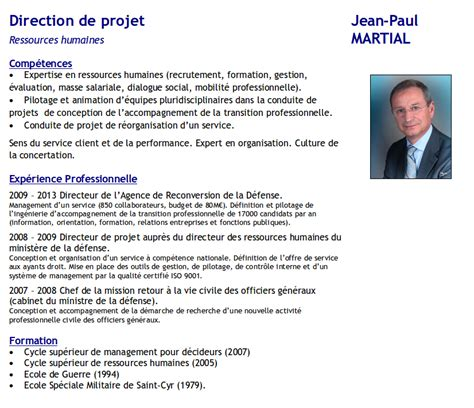 Lettre De Motivation De Bourse D Excellence Modele Cv Directeur General Gratuit Document