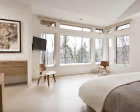 bedroom tile design ideas amp remodel pictures houzz buy designer floor wall tiles for bathroom bedroom