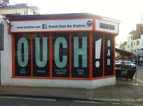 top 10 bars in brighton ouch bar brighton reviews brighton brighton and hove attractions tripadvisor