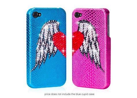 creative iphone cases     phone