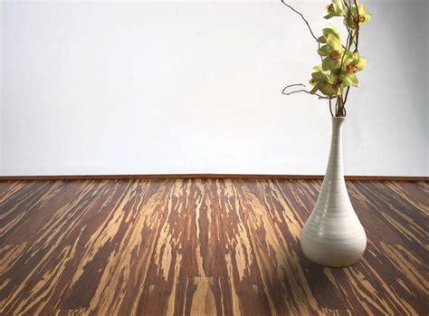 Flooring experts   laminate versus real hardwood?