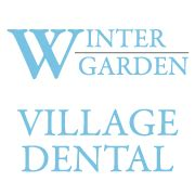 winter garden pediatric dentist winter garden dental in winter garden fl 34787